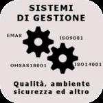 Questa immagine ha l'attributo alt vuoto; il nome del file è sistemi_gestione-1-150x150.png